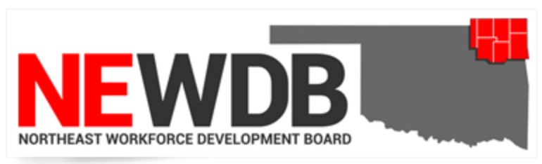 Northeast Workforce Development Board